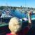 5 tips til sejlerferie med mindre børn